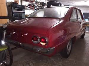 mazda r100 for sale mazda r100 unrestored with original 10a for sale photos