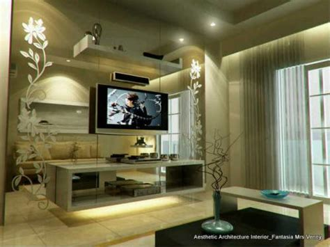 Nav Belleza Permata Hijau jual apartemen belleza permata hijau 1 br furnished