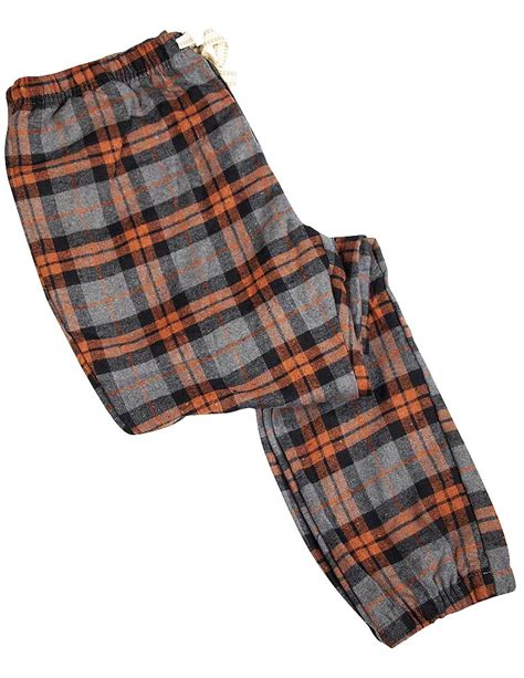 Plaid In Or Out by Mens Flannel Lounge Thefind 2015 Personal