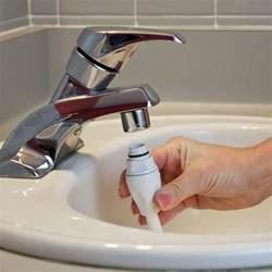 rinse ace sink faucet rinser detachable 3 ft hose