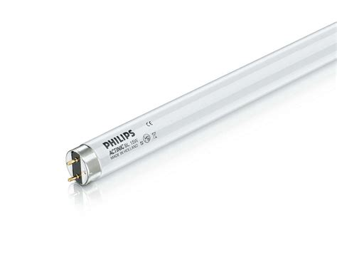 Led Tl Philips philips actinic bl tl d 15w 10 1sl qty 25 philips light lounge philips lighting ved