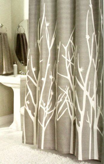 Hotel Twenty One Quilt by 1000 Ideas About Curtain Designs On Curtain