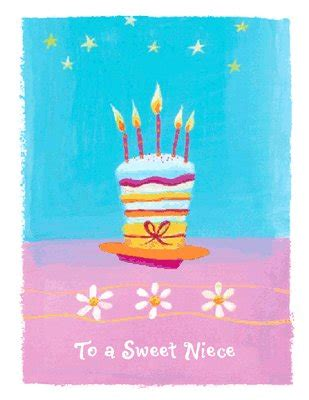 printable birthday cards american greetings you re sweet greeting card happy birthday printable card
