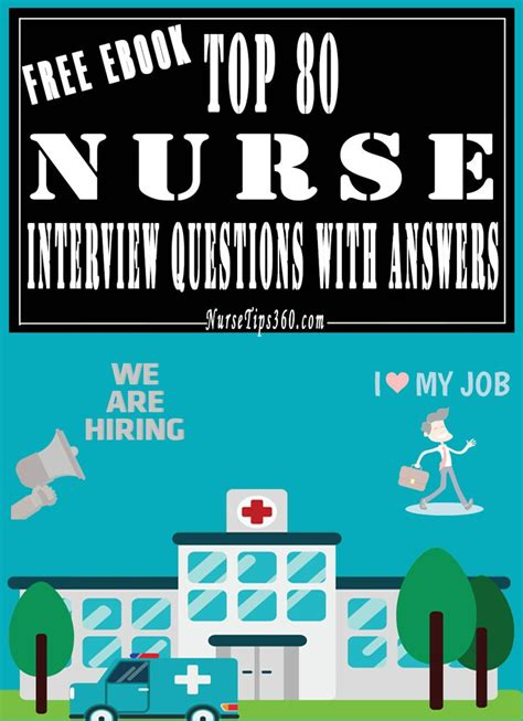 44 new cover letter for school nurse position template free