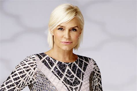 yolanda fosters short hairstyles 2015 yolanda foster continues battle against lyme disease the