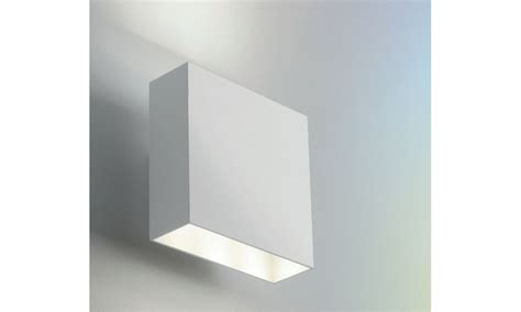 applique a led per interni applique led a parete da interno doppia emissione