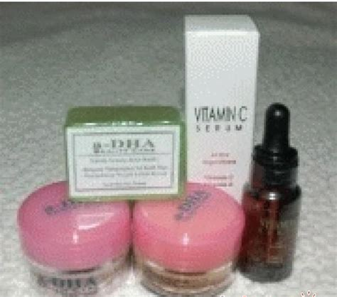 Sabun Walet Care Hijau yasmine care aneka produk perawatan untuk wajah