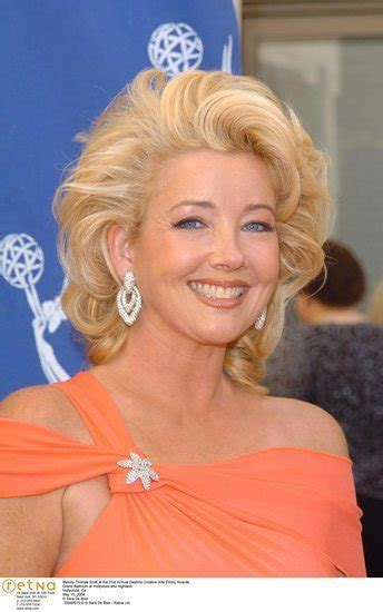 melody thomas scott nikki newman the young and the restless images nikki newman melody