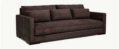 modern sectional sofa made in usa 62530 chill sofa upholster time warranty furniture