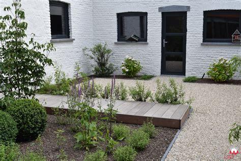 jardin de ville jardin de ville 224 mons par actual garden sprl