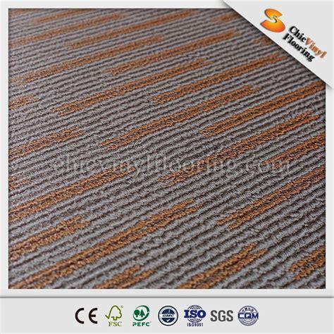 pvc floor carpet pvc vinyl flooring pvc floor tile buy