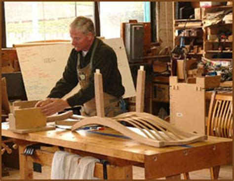 master woodworker master woodworking classes offered by don dedobbeleer