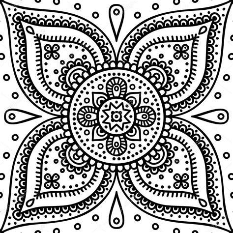 Mandala Boyama Resimleri 2017 S N F 214 Retmenleri 231 In