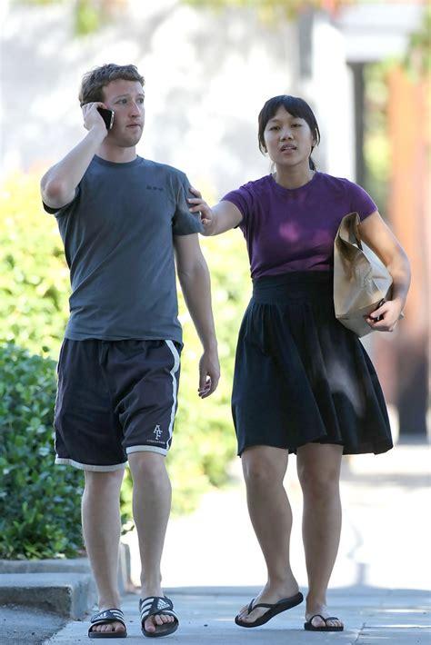 mark zuckerberg family biography mark zuckerberg and priscilla chan celebs who married