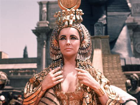Cleopatra Set2 half of all prescriptions are for antibiotics that don t treat viruses business insider