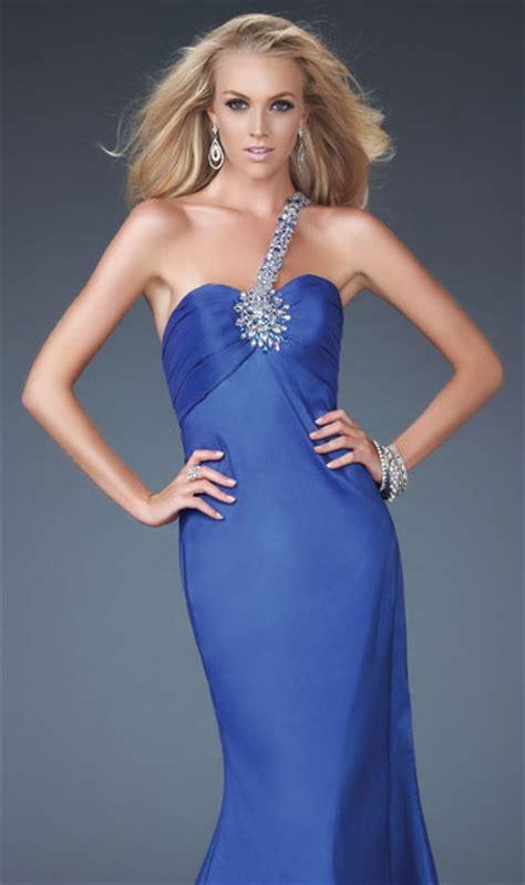 elegant mart presents  prettiest  prom dresses