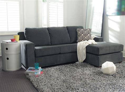 plush leather sofa bed sofa plush plush leather sofa beds bed thesofa