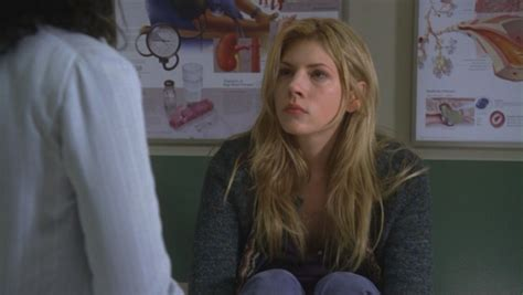 One Day One Room House by Katheryn Winnick As In House Md 3x12 One Day One