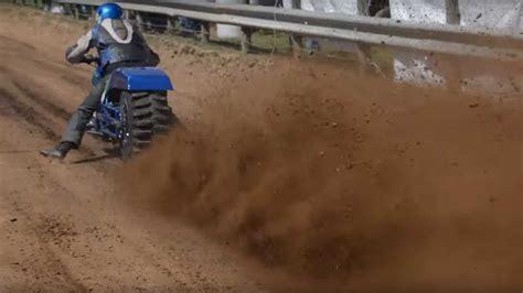 motocross race fuel top fuel motorcycle dirt drag racing my life at speed