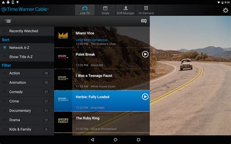 twc tv apk twc tv 174 android apps on play