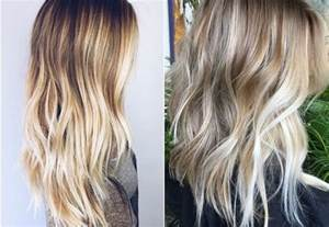 summer colors for hair 2017 summer hair colors hairstyles 2017 new haircuts and