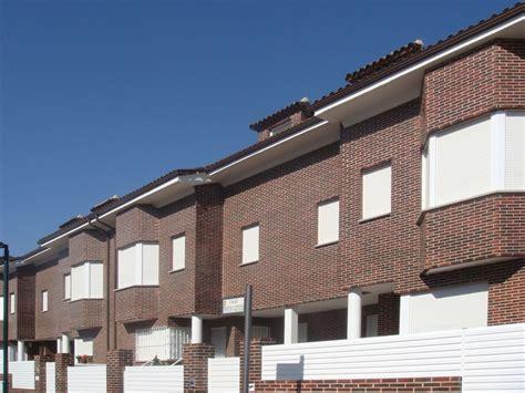 mattoni per pavimenti interni pavimento rivestimento per interni ed esterni croma 74