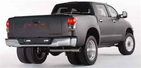 Toyota Diesel 2017 Toyota Tundra Diesel Price Redesign Release Date
