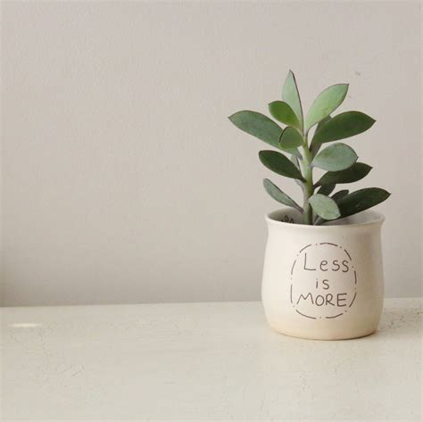 Ceramic Succulent Planter | white ceramic planter succulent planter ceramic plant pot