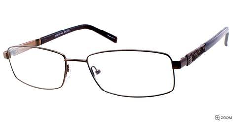 sunglasses prescription costco www panaust au