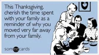 Quotes Thanksgiving Funny Gallery For Gt Funny Thanksgiving Quotes And Sayings