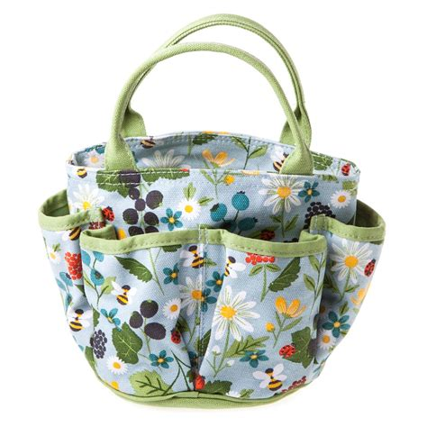 Gardening Bag gisela graham kitchen garden canvas gardening bag gisela graham from mollie fred uk