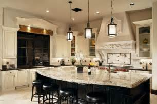 Cream Shaker Kitchen Ideas 63 beautiful traditional kitchen designs designing idea