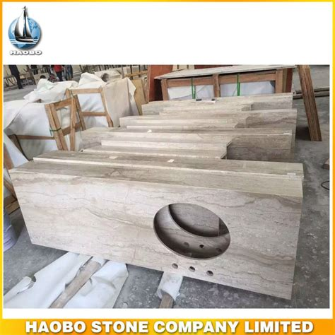 haobo granite lowes bathroom countertops buy bathroom