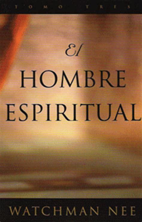 pdf libro de texto hombres buenos descargar watchman nee el hombre espiritual libros cristianos gratis para descargar