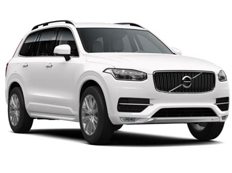 volvo jeep volvo xc 90 jeep automatic value plus corfu car rental