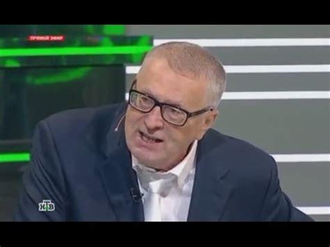 Talk Show Murders russian politics norkin s list talk show with