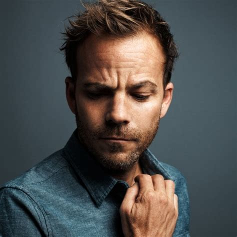 actor stephen dorff actor stephen dorff on the motel life and finding good