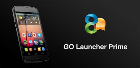 Themes Go Launcher Prime | go launcher prime vip themes apk free download