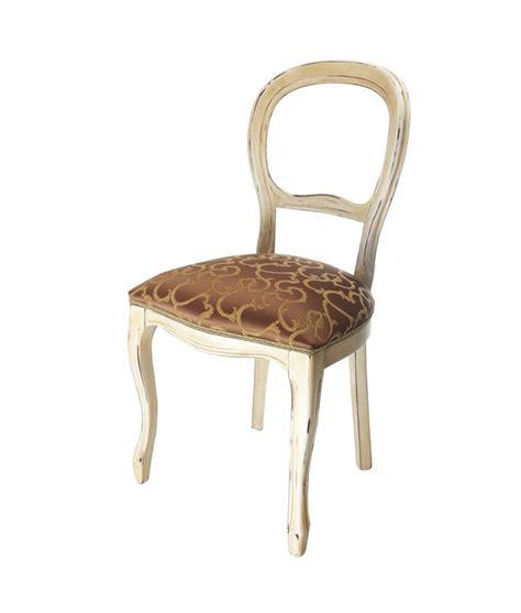 sedia luigi filippo 758 sedia luigi filippo sedie style faggio mg sedie