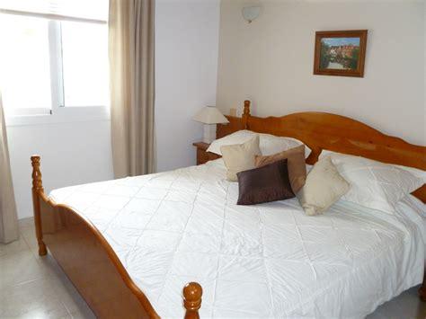 schlafzimmer jacky ferienhaus costa blanca calpe villa jackie