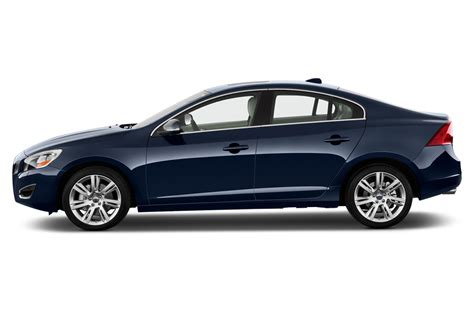2013 volvo s60 prices reviews 2013 volvo s60 reviews and rating motor trend