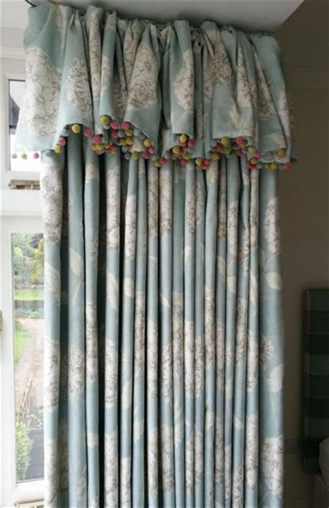 Curtains With Pelmet Attached Best 25 Curtains With Pelmets Ideas On Pinterest Pelmets Curtains Without Pelmets And Box