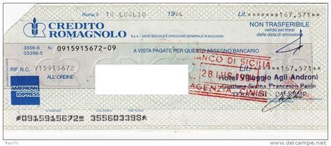 di credito cooperativo di gatteo credito romagnolo credito romagnolo per american express