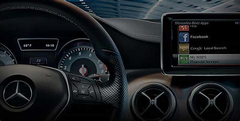 mercedes telematics daimler accidentally leaks projected mode