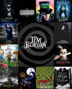 a peek into tim burton s gothic films and style tips part 1