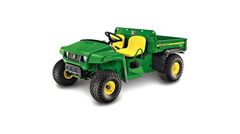 deere gator plow wiring diagram wiring diagrams