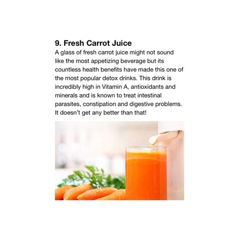 Fast And Effective Detox Drinks by 10 Most Effective Detox Drinks Trusper