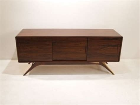 popular items for mid century modern furniture on etsy antique mid century modern furniture ideas project sewn antique mid century