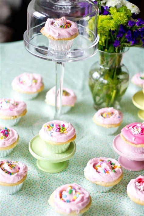 magnolia bakery vanilla cake recipe magnolia bakery vanilla cupcake recipe bluebirdkisses