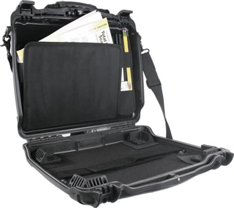 rugged laptop cases otterbox 7000 rugged laptop review